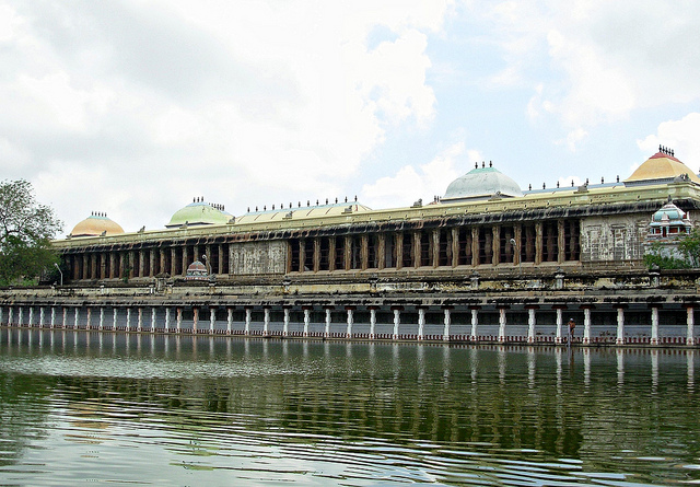 Image result for chidambaram temple photos