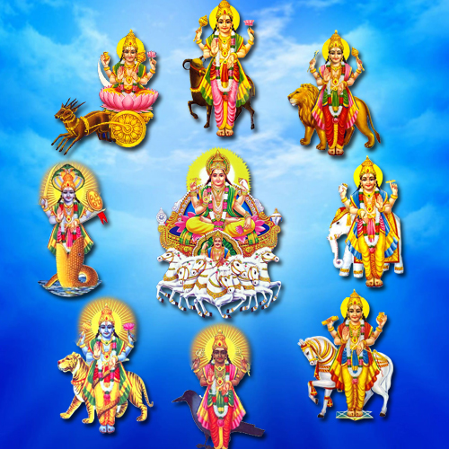 Benefit of surya puja by vedic astrology today