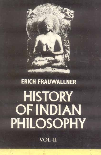 popular essays in indian philosophy Keywords: citizen rights and duties, rights and responsibilities rights and duties play an important part in the development of a nation or the growth of an organization rights on the one hand give an individual an opportunity to be a part of development process while duties on the other hand make an individual obliged to play a part in the development.