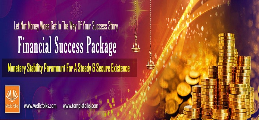 Finance Success Package