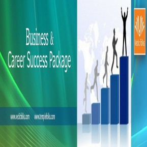 Career Success Package