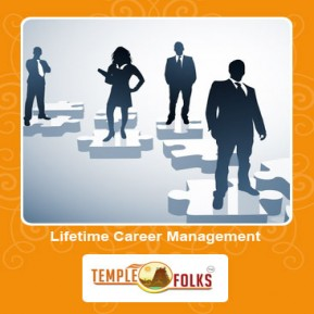 Lifetime Career Management