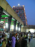 Thirunarayur Nambi Temple