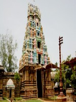 Pazhampathinayagar Temple