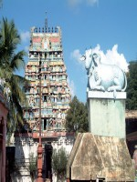 Sri Piravi Maundeeswarar temple