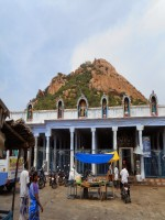 Sri Rathnagiriswarar temple