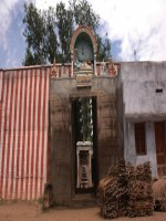 Sri Chitraradha Vallaba Perumal temple